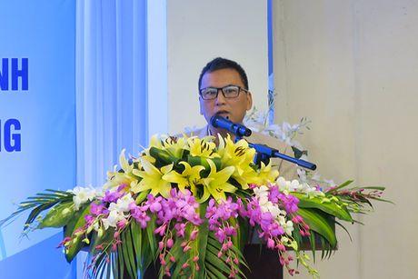 Phai neu guong dien hinh thuc hien nep song van minh trong viec cuoi, tang, le hoi - Anh 4
