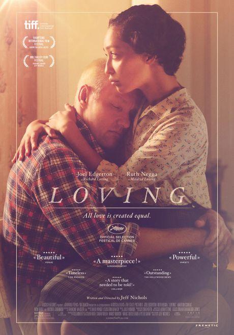 'Loving': Cau chuyen tinh yeu thay doi lich su nuoc My - Anh 1