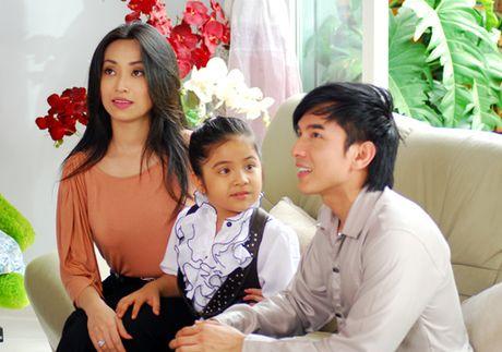 Dao dien so Hoa hau Mai Phuong Thuy dong phim - Anh 2