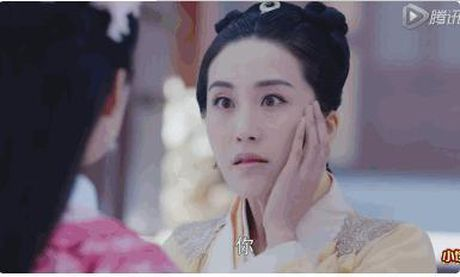 Loi ngo ngan trong 'Cam tu Vi Uong' cua Duong Yen - Anh 11