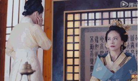 Loi ngo ngan trong 'Cam tu Vi Uong' cua Duong Yen - Anh 12