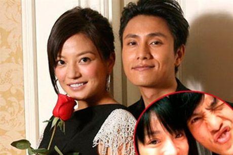 Tran Khon la gay, co dai gia chu cap va thue nguoi mang thai ho? - Anh 2