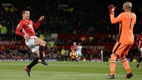 Doi hinh xuat sac nhat vong 13 Premier League: Vinh danh Sergio Aguero - Anh 2