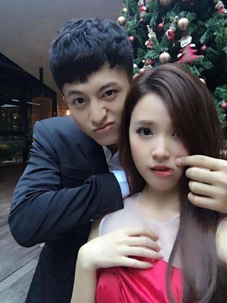 Midu chung minh hon Salim, Phan Thanh thanh cong - Anh 5