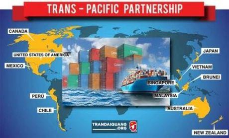 My rut khoi TPP, Nga se nhan quyen truong? - Anh 1
