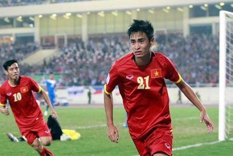 DIEM TIN TOI (29.11): HLV Le Thuy Hai che DT Viet Nam 'cong cun, thu kem' - Anh 2