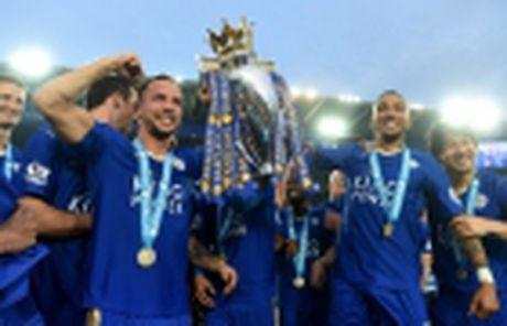 Man Utd phung phi co hoi, chi Mourinho la lanh du - Anh 3