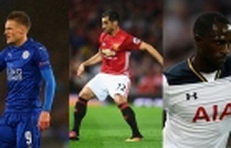 Man Utd phung phi co hoi, chi Mourinho la lanh du - Anh 4