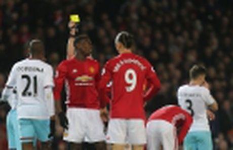 Man Utd, Man City bi am: 2 thang khong thang noi 1 tran - Anh 4