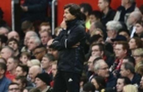 Man Utd, Man City bi am: 2 thang khong thang noi 1 tran - Anh 5