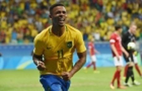 Truoc khi roi may bay, Chapecoense Real tung tao nen ky tich tai Brazil - Anh 2