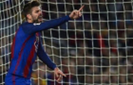Ky niem 117 nam thanh lap Barcelona: Buoc chan tren con duong trai day gai - Anh 6