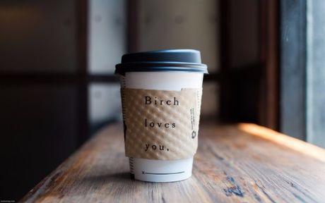 6 dieu ban nhat dinh phai biet neu muon kinh doanh Cafe Takeaway - Anh 2