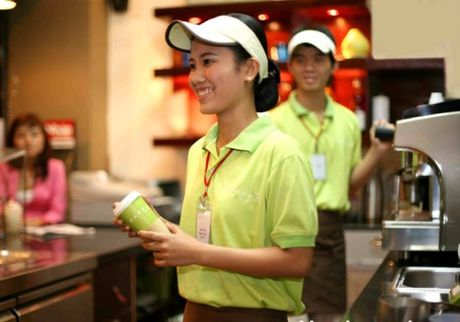6 dieu ban nhat dinh phai biet neu muon kinh doanh Cafe Takeaway - Anh 3