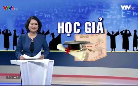 Dao tao tien sy: Siet chat dau vao de nang cao chat luong - Anh 1