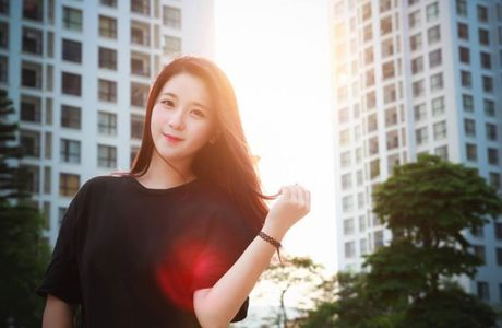Nu sinh Viet hoc truong thoi trang top 5 the gioi - Anh 1