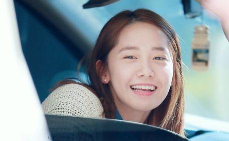 Hee Chul: 'Tae Yeon va Yoon Ah co mat moc dep nhat' - Anh 3
