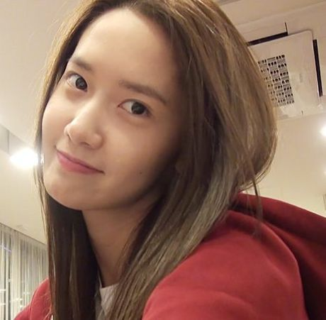 Hee Chul: 'Tae Yeon va Yoon Ah co mat moc dep nhat' - Anh 4