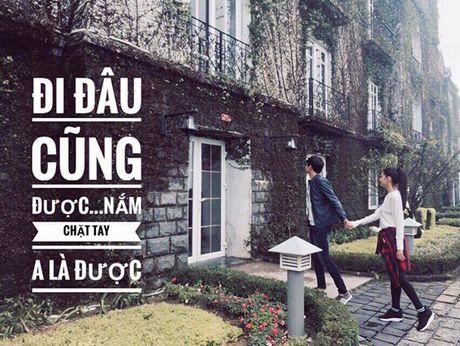 Sao Viet 29/11: Midu di thu vay cuoi, con trai Elly Tran nhu bup be - Anh 8