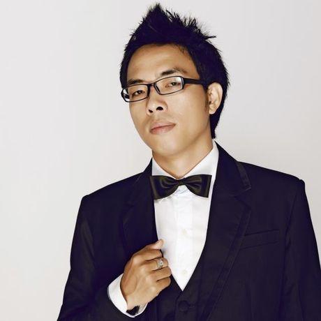 Nguyen Hong Thuan tiet lo tinh cam voi 'nu hoang showbiz' Ho Ngoc Ha - Anh 1