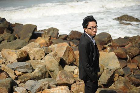 Nguyen Hong Thuan tiet lo tinh cam voi 'nu hoang showbiz' Ho Ngoc Ha - Anh 2