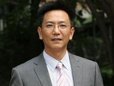 Kich ban nao cho quan he Trung - My thoi Donald Trump? - Anh 1