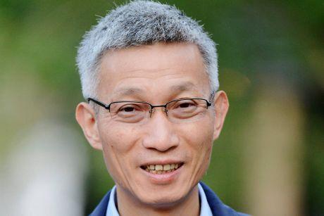 Kich ban nao cho quan he Trung - My thoi Donald Trump? - Anh 2