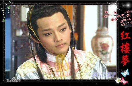 5 phien ban chim trong quen lang cua phim kinh dien noi tieng Hong Lau Mong - Anh 10