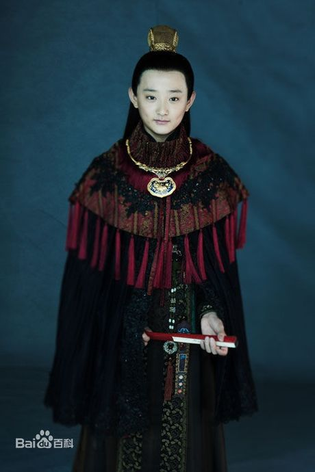 5 phien ban chim trong quen lang cua phim kinh dien noi tieng Hong Lau Mong - Anh 15