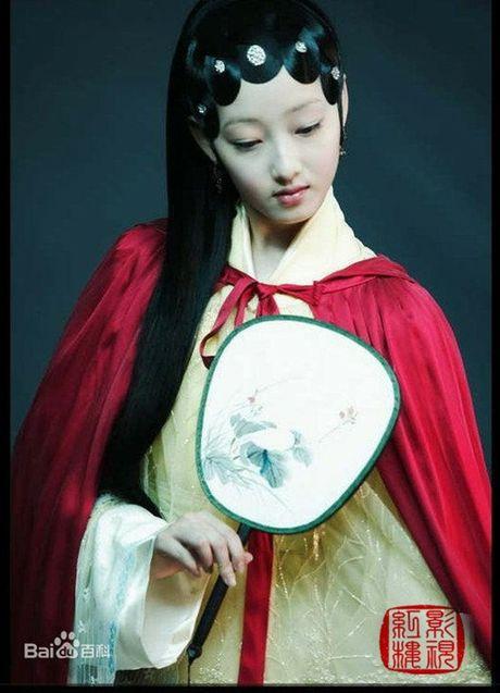 5 phien ban chim trong quen lang cua phim kinh dien noi tieng Hong Lau Mong - Anh 16