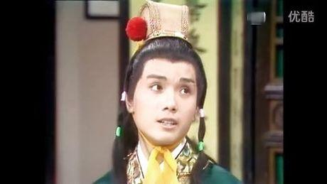 5 phien ban chim trong quen lang cua phim kinh dien noi tieng Hong Lau Mong - Anh 3
