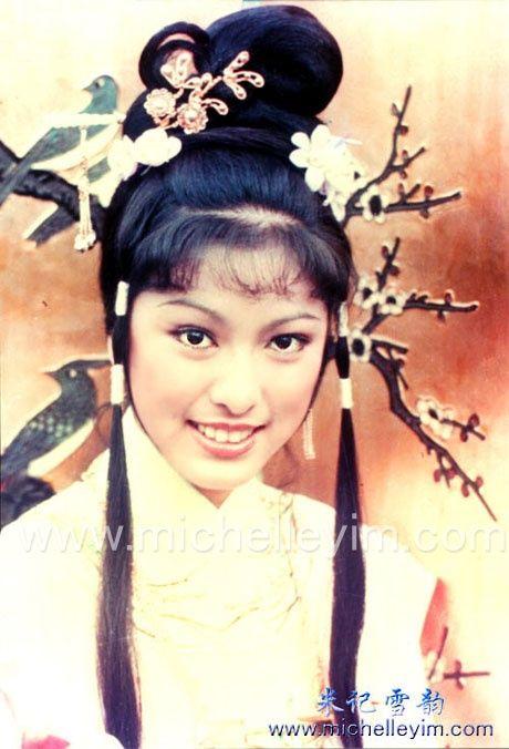 5 phien ban chim trong quen lang cua phim kinh dien noi tieng Hong Lau Mong - Anh 9