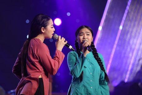 'Tuyet dinh song ca': Ngoc Son tu nhan minh la 'nguoi coi tren' - Anh 12