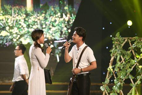 'Tuyet dinh song ca': Ngoc Son tu nhan minh la 'nguoi coi tren' - Anh 6