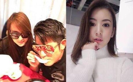 Quach Phu Thanh muon co con trai dau long - Anh 2
