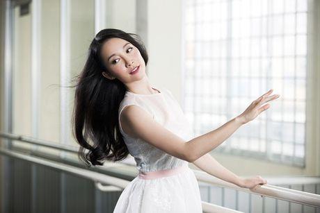 Dan 'sao' dinh dam xuat hien trong Live Concert dau tien cua Hoang Rob - Anh 1