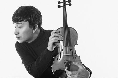 Dan 'sao' dinh dam xuat hien trong Live Concert dau tien cua Hoang Rob - Anh 7