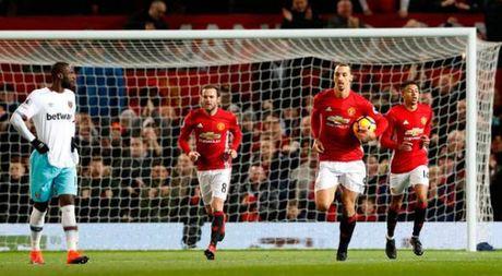 Ghi 3 ban sau 91 cu dut diem, Man United can mua gap chan sut dang cap - Anh 1