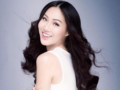 Hoa khoi Dieu Ngoc co co hoi lot top 10 Miss World? - Anh 1