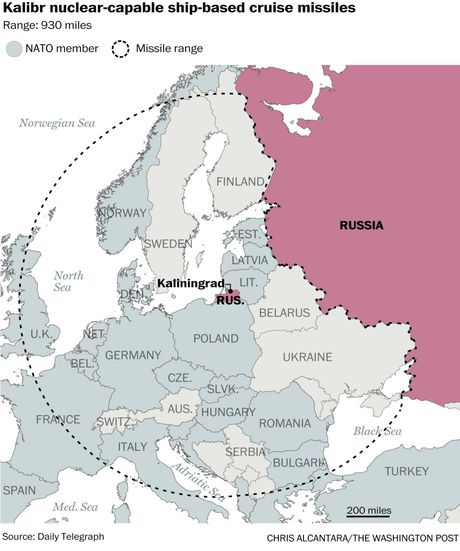 Nga choi 'con bai' khien My-NATO khiep hai - Anh 2