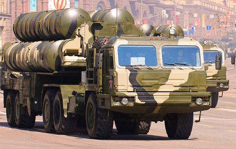 Nga choi 'con bai' khien My-NATO khiep hai - Anh 3