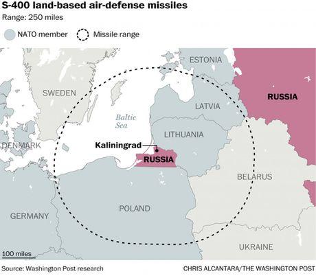 Nga choi 'con bai' khien My-NATO khiep hai - Anh 4