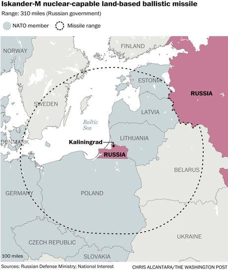 Nga choi 'con bai' khien My-NATO khiep hai - Anh 6