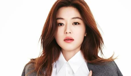 Dang cap cua phu quan 'Nang tien ca' Jun Ji Hyun - Anh 1