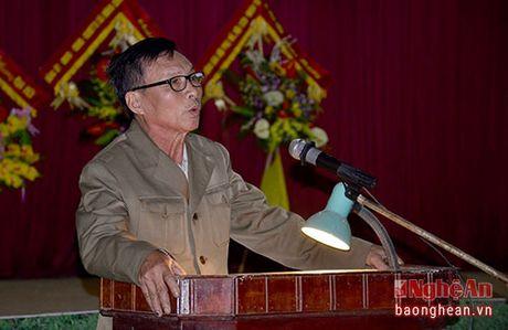 Tong kiem toan Nha nuoc: Nang chat luong lao dong, dap ung nhu cau thi truong - Anh 2