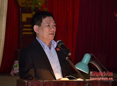 Tong kiem toan Nha nuoc: Nang chat luong lao dong, dap ung nhu cau thi truong - Anh 4