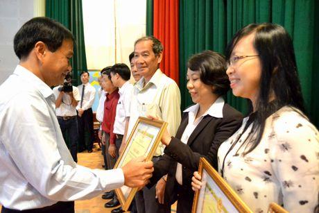 Dong Thap: 3 nam xuat khau gan 1.900 lao dong - Anh 1