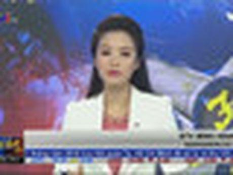 Phien chieu 29/11: Luc ban gia tang manh, VN-Index chia tay moc 660 - Anh 2