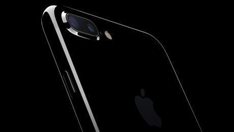 Apple thu nghiem 10 mau iPhone 8, mot dung man hinh cong - Anh 1