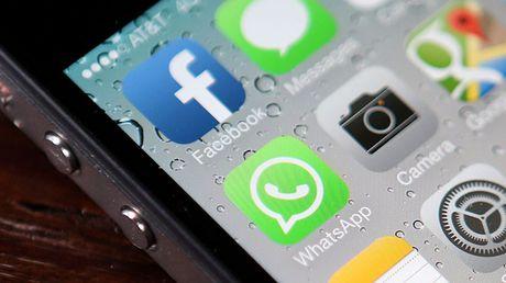 Dung voi nang cap iOS 10.1.1 neu khong muon iPhone nhanh het pin - Anh 1